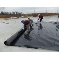 Wholesale geomembrane plastic rolls from china suppliers