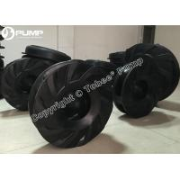 Wholesale China AH(R) Slurry Pump Rubber Spares from china suppliers