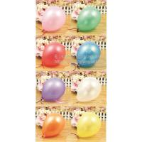 Wholesale Pearl colored latex balloon for Christmas decoration, 12 inch pearl balloon for home party from china suppliers