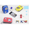 Buy cheap bag speaker from wholesalers