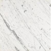 Wholesale Statuario Composite Marble /Laminated Marble Tiles /White Marble from china suppliers