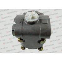 Buy cheap TRW PS251615L105 Power steering Pump / Power Steering Pump for Truck from wholesalers