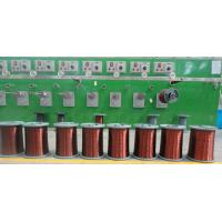 China Enameled Wire for electric motor on sale