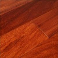 Quality Santos Mahogany flooring for sale