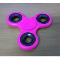 Quality Wholesale  The Plastic Fidget Spinner,Finger Spinner Hand Spinner Toys for sale