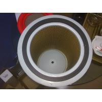 Wholesale Roll Web, Bending, Welding Stainless Steel Woven Wire Mesh Air Filters from china suppliers