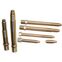 Wholesale Bolt burst plug from china suppliers