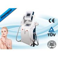 Wholesale IPL Laser Equipment Body Laser Tattoo Removal Machine 1064nm / 532nm from china suppliers