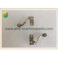 Wholesale Wincor ATM  Parts  V2X Spring Clip Width Switch Lever For CHD 1750126408 from china suppliers