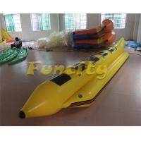 Wholesale Little Kids Water Inflatable Fly Fish from china suppliers