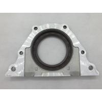 Wholesale Chevrolet Automobile Rubber Parts Crankshaft Oil Seal For Car OEM 9052782 from china suppliers