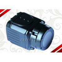 Wholesale 10mm Lens Uncooled Infrared Thermal Imaging Camera With Array Size 384x288 CEE-IR30A-11 from china suppliers