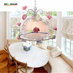 Quality Modern led chandelier luminaria abajur for dining room lustres para quarto Wedding decoration Bedroom Kitchen chandelier for sale