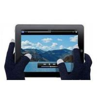 Wholesale Glove And No Finger Touch Projected Capacitive Touch Display CE from china suppliers