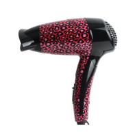 Wholesale Hydrographics Transfer Printing CNC Machining Parts Electric Hair Dryer from china suppliers