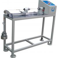 Wholesale Computerised Torsion Spring Tester 360° ASTM A 938-2004 Electric Type from china suppliers