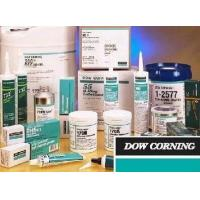 Quality Dow corning SE-9186L SE-9187L SE-9189L for sale