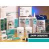 Buy cheap Dow corning SE-9186L SE-9187L SE-9189L from wholesalers