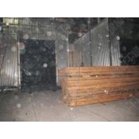 Wholesale Wood thermal modification from china suppliers