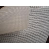 Wholesale OEM alkali - resistant glass fiber grid cloth mesh netting fabric from china suppliers