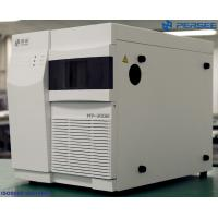 Wholesale M7 Single Quadrupole GCMS Mass Spectroscopy for environmental protection from china suppliers