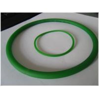 Wholesale Polyurethane PU Round Belt for Commercial , PU extruded belt from china suppliers