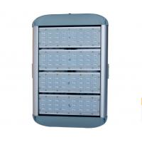 High Lumens  Led Tunnel Light  Ip65 Ul Meanwell  Low Decay