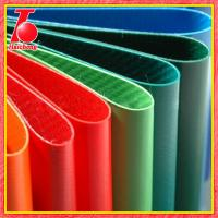 Wholesale airtight pvc tarpaulin,PVC coated nylon tarpaulin,PVC coated canvas tarpaulin from china suppliers
