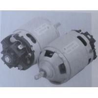 Wholesale Brush motors from china suppliers
