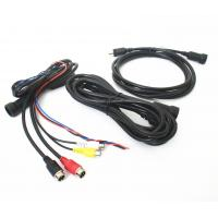 Latest Cable From Camera Buy Cable From Camera