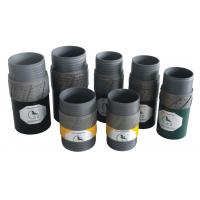 Wholesale Wireline Diamond rock drilling tools BQ NQ HQ PQ Surface-Set And Imp from china suppliers