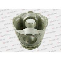 Buy cheap Alumiune Cummins Diesel Engine Piston Parts 3631241 for Excavator K19 from wholesalers