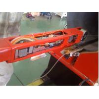 Wholesale Pipe Station Automatic Welding System from china suppliers