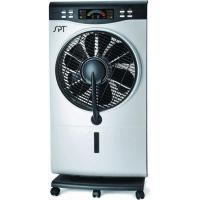 Wholesale Industrial evaporative Air cooler (380v/220v) from china suppliers