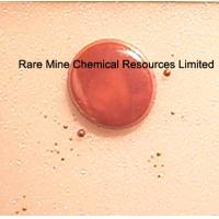 Wholesale Red Mercury pure liquid Hg2Sb2O7/red liquid mercury manufacturer/virgin red mercury exporter/red mercury factory price from china suppliers