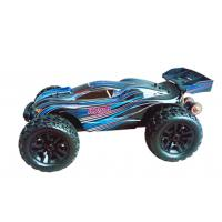 Wholesale Racing On Road RC Brushless Truggy Vehicles Full Seal Differential from china suppliers