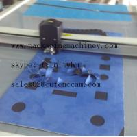 Wholesale flexo plates blanket cutting equipment from china suppliers