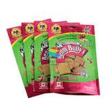 Wholesale Multi Layers Food Grade Ziplock Bags , Dog Food Bags Recyclable from china suppliers