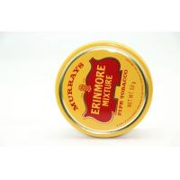 Wholesale Golden Screw Lid Chocolate Round Tin Containers Eco-friendly SGS FDA from china suppliers