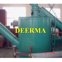 Wholesale Professional PET Bottle Recycling Machine / PET Bottle Washing Plant from china suppliers