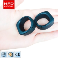 Wholesale 0.02mm 3D Printing Rapid Prototyping from china suppliers