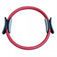 Wholesale pilates exercise ring-pilates equipment from china suppliers