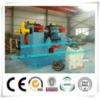 Wholesale 60mm H Beam Production Line Hydraulic Straightening Machine 18.5kw from china suppliers