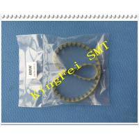 Wholesale Original Screen Printing Machine Parts , DEK Y Axis Transfer Timing Belt PN 145513 from china suppliers