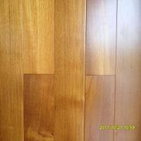 Wholesale Teak Massiv Flooring/Teak Wood Engineered from china suppliers