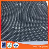 Wholesale Waterproof Anti-UV Textilene weave mesh fabric suit do outdoor furniture from china suppliers