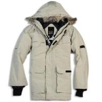 Wholesale Brand Down Parka for Men (E201) from china suppliers