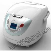 Wholesale Deluxe Rice Cooker from china suppliers