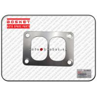 Quality 1141451870 1-14145187-0 Isuzu CXZ Parts Turbocharger Gasket Suitable for ISUZU CXZ for sale