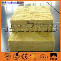 Quality Mineral wool insulation for sale